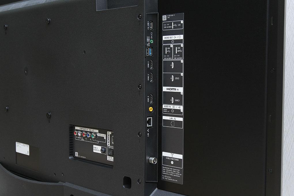 tivi-sony-kd-55s8500d-org-10