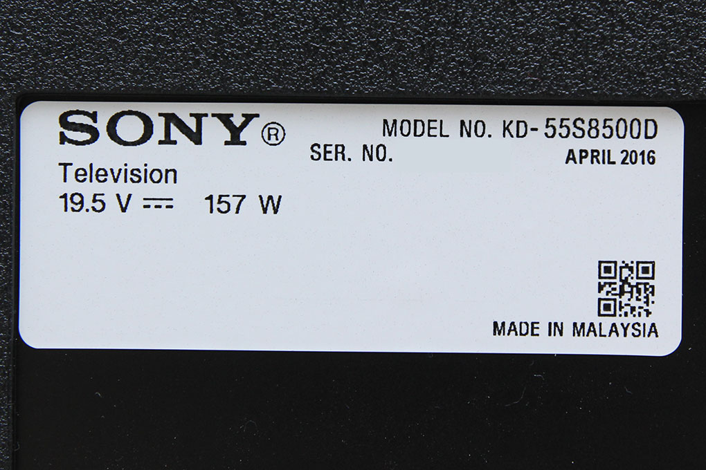 tivi-sony-kd-55s8500d-org-13
