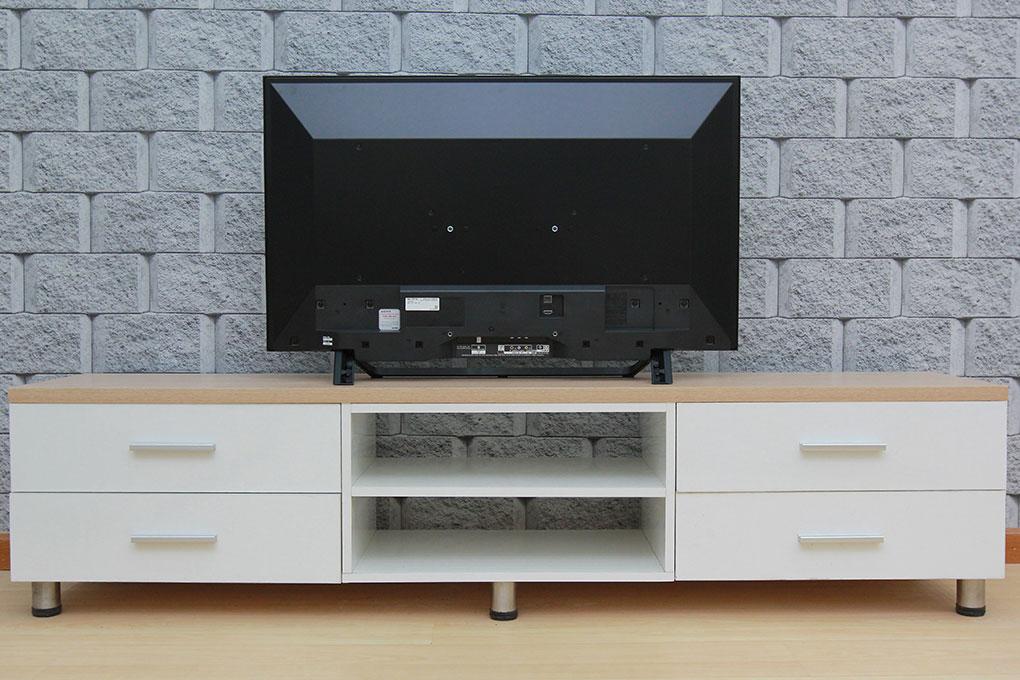 tivi-sony-kdl-40w650d-1-org-9