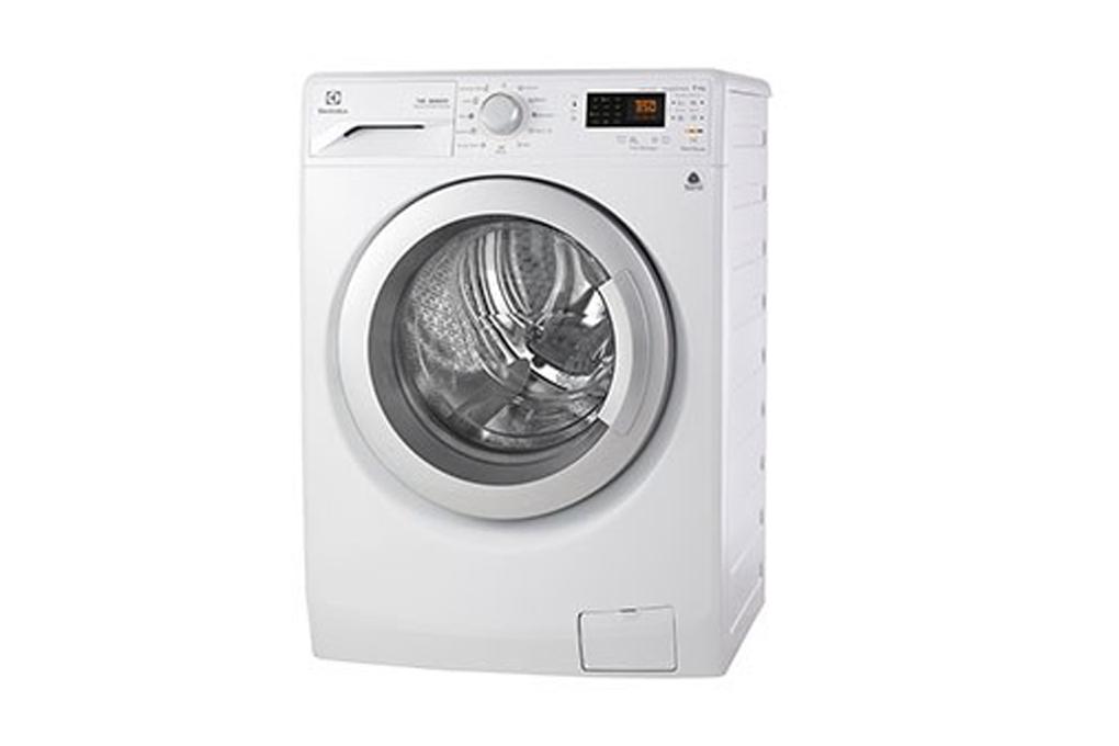 Máy-giặt-Electrolux-9-kg-EWF12942-7