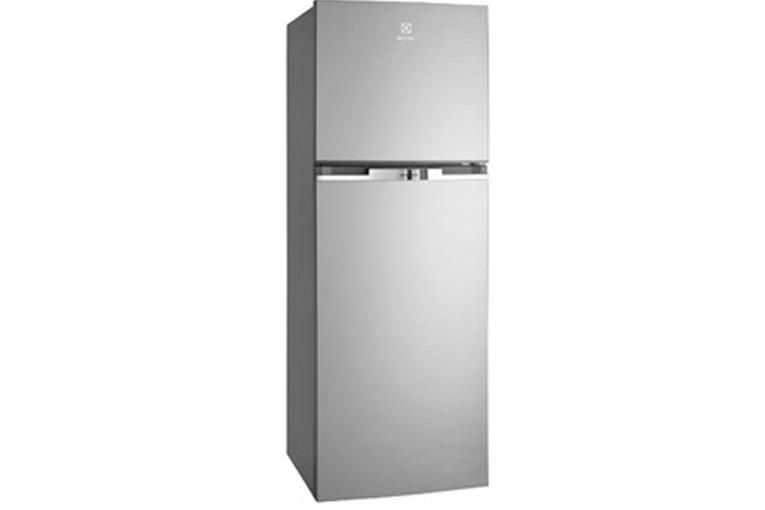 electrolux-etb2300mg-300×300