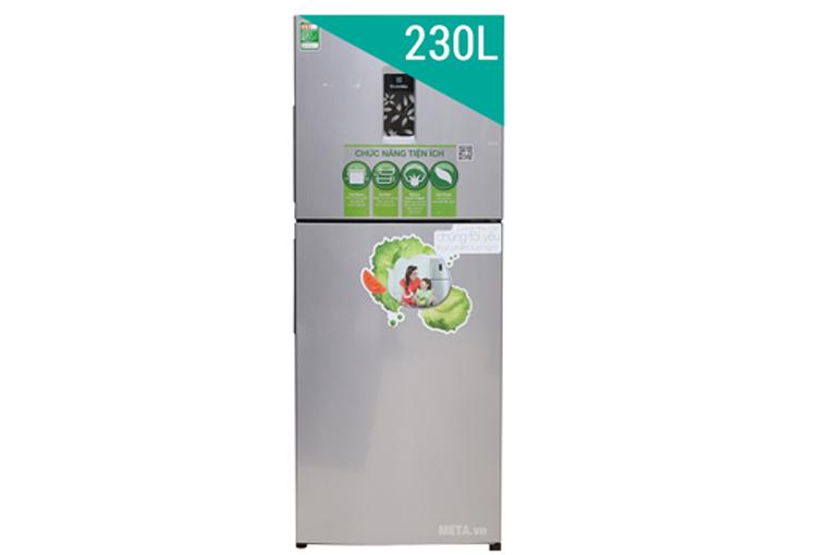 tu-lanh-electrolux-ETB2302MG-1