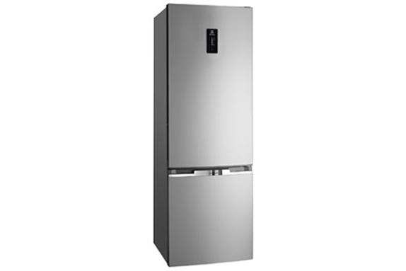 tủ-lạnh-electrolux-ebe3500ag