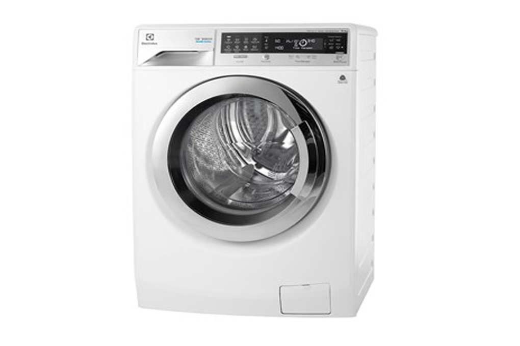Máy-giặt-Electrolux-11-kg-EWF14112-6