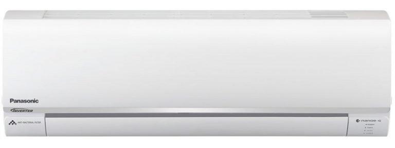 Trải nghiệm thú vị với hệ điều hành WebOS 3.5 của tivi OLED LG 55 inch 55C7T
