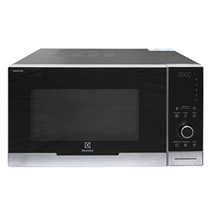 lo-vi-song-electrolux-ems3087x-300×300
