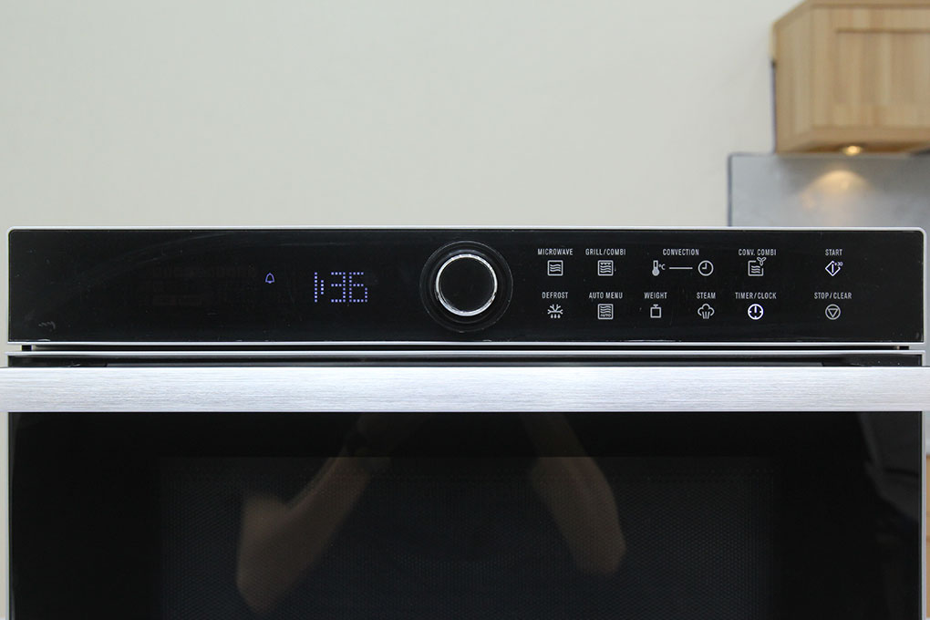 lo-vi-song-electrolux-ems3288x-anh-thuc-te-3