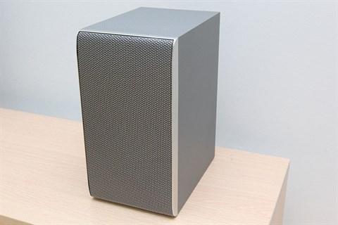 loa-lg-sh8-1-480×480-10