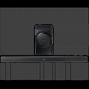 loa-thanh-samsung-hw-k350-300×300