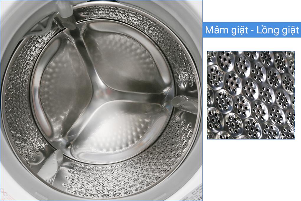 may-giat-electrolux-ewf14023-anh-thuc-te-6