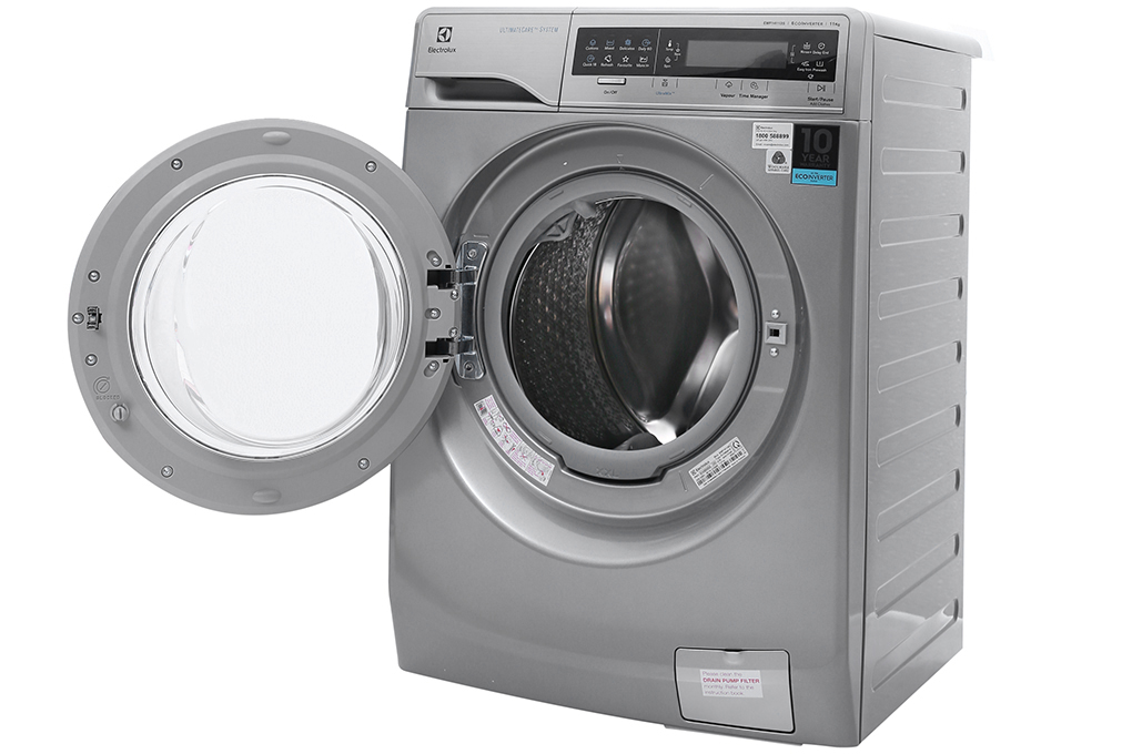 may-giat-electrolux-ewf14113-s-org-4