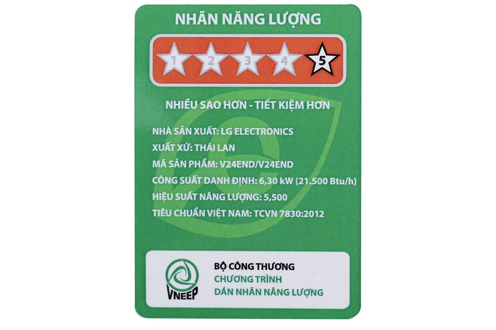may-lanh-lg-v24end-10-1-org