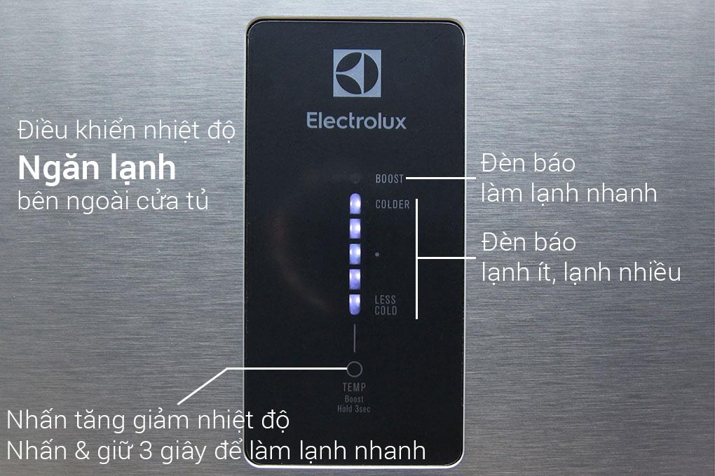 tu-lanh-electrolux-ebe3500ag-3-org-16