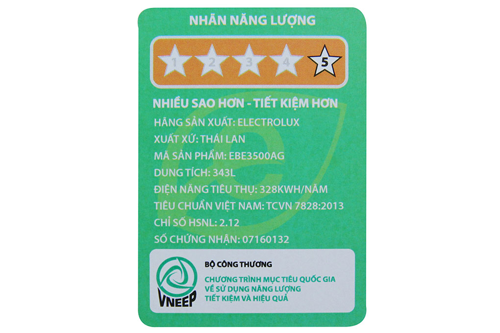 tu-lanh-electrolux-ebe3500ag-3-org-17