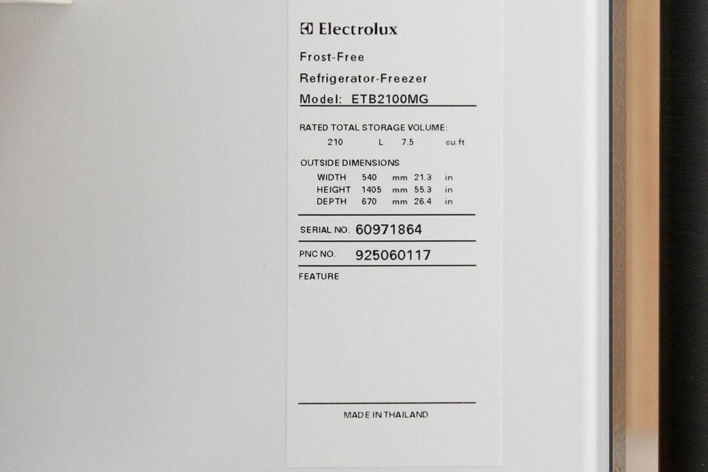 tu-lanh-electrolux-etb2100mg-org-20