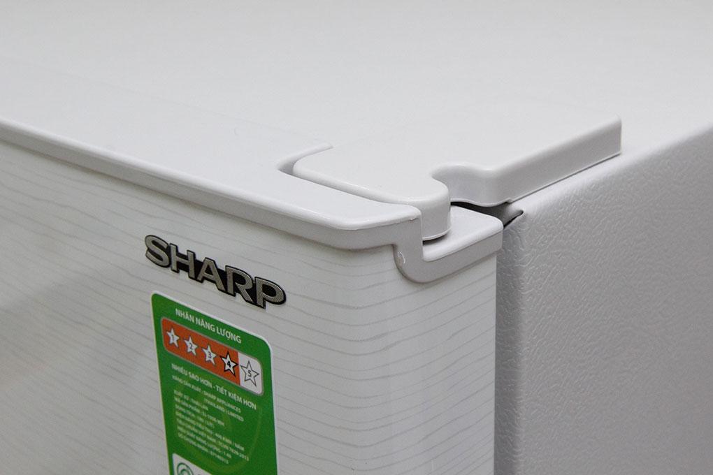 tu-lanh-sharp-sj-193e-1-org-5