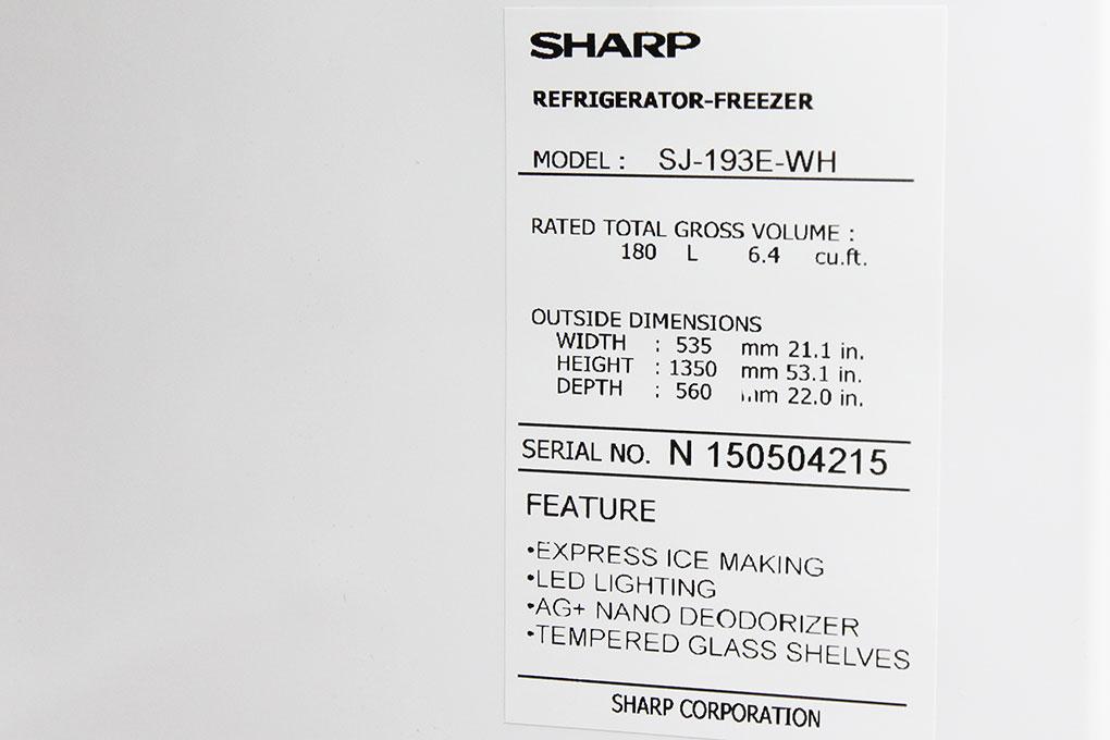 tu-lanh-sharp-sj-193e-org-17