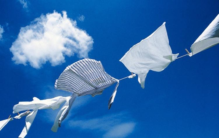 Máy giặt sấy LG F2514DTGW tốc độ vắt cao