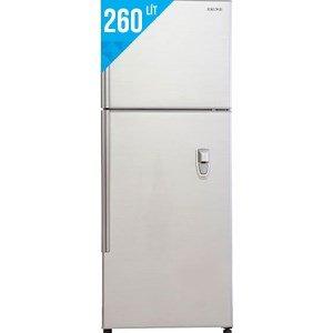 Tủ lạnh R-T310EG1D