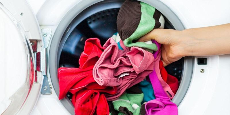 Máy giặt LG FC1475N5W2 - khối lượng giặt 7,5 kg
