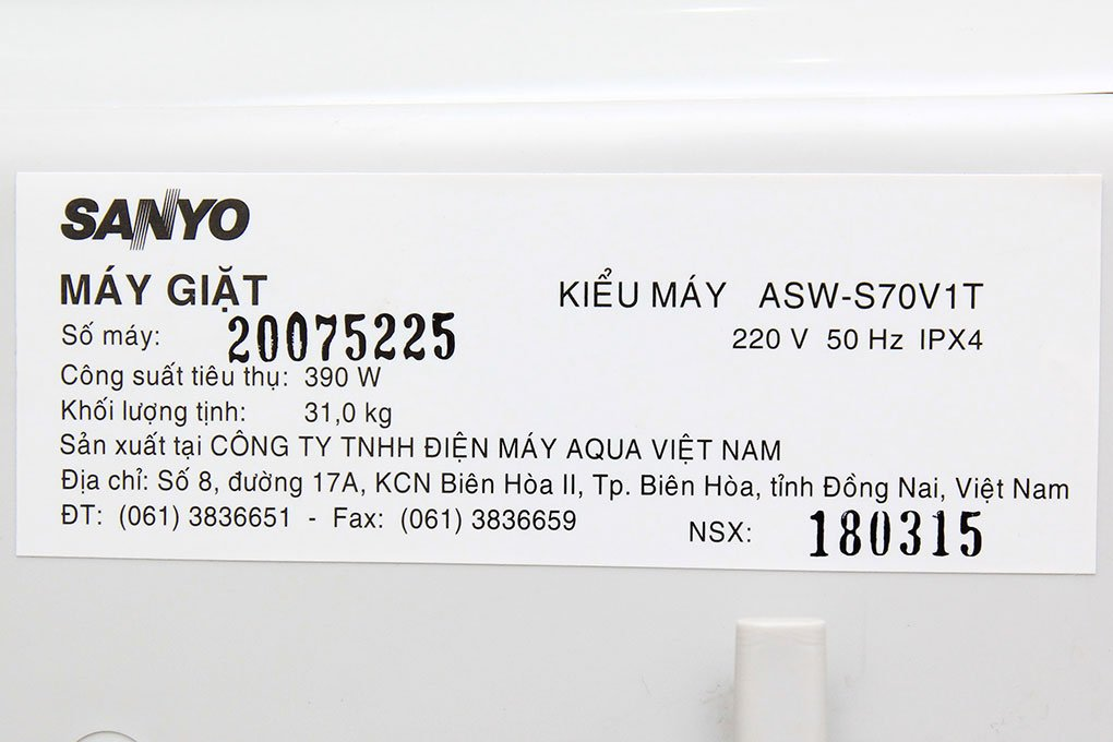 may-giat-sanyo-asw-s70v1t-h2-org-151