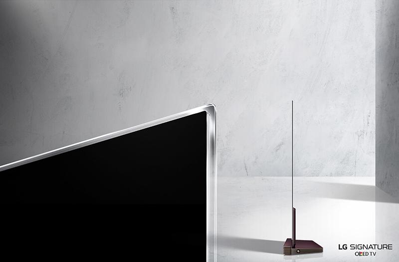 smart-tivi-oled-lg-65-inch-65g7-2
