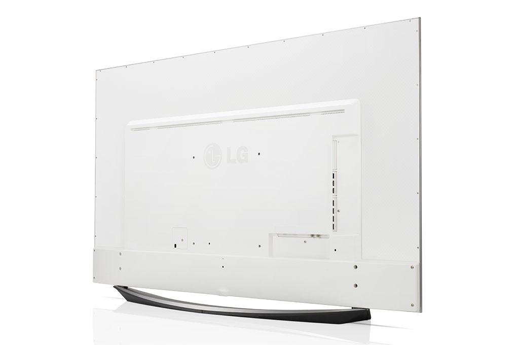 tivi-led-lg-55uf950t-anh-thuc-te-8