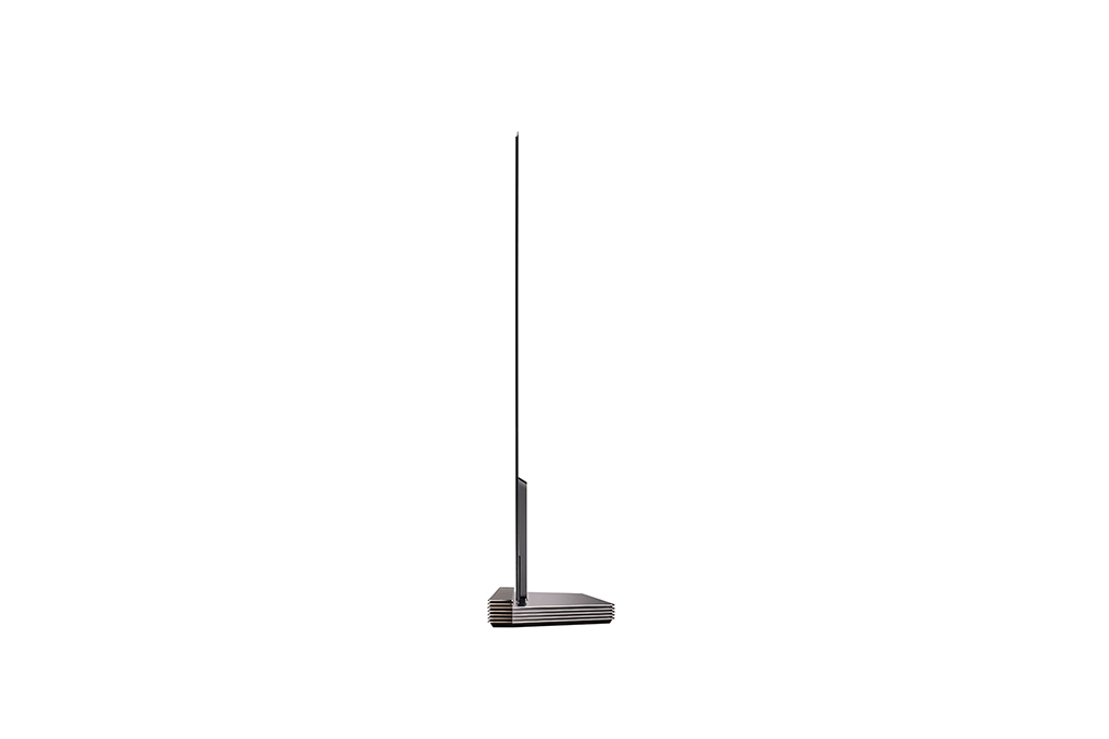 tivi-oled-lg-77-inch-77g7-4-org
