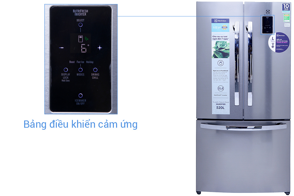 tu-lanh-electrolux-ehe5220aa-anh-thuc-te-8