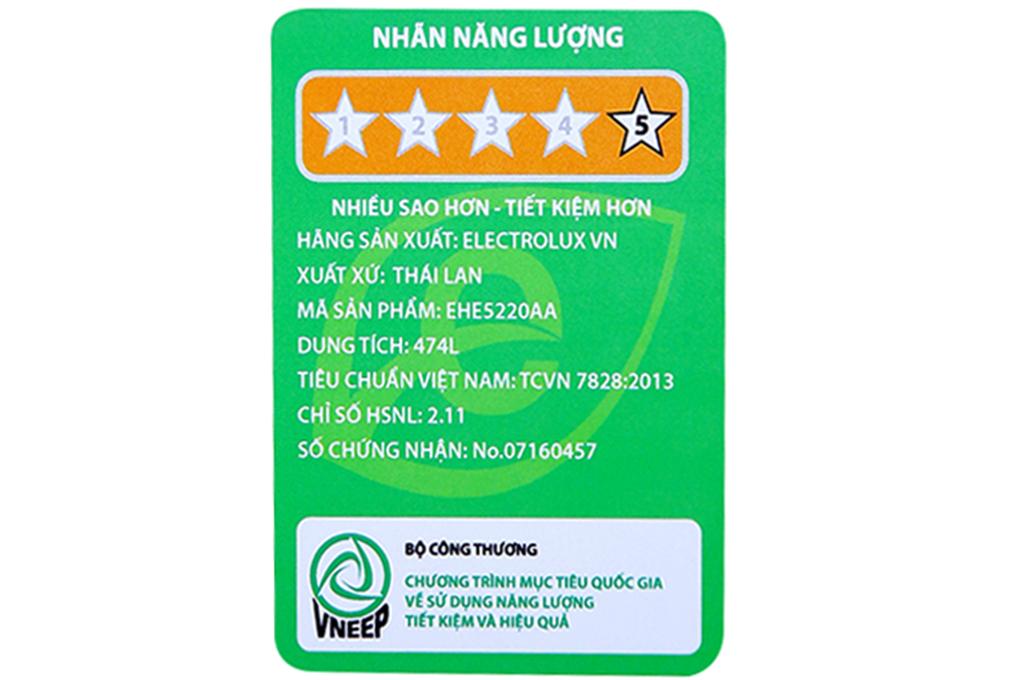 tu-lanh-electrolux-ehe5220aa-anh-thuc-te-9