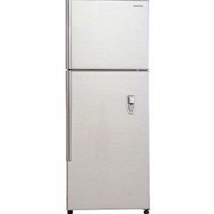 Tủ lạnh hitachi R-T350EG1D