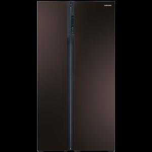tu-lanh-samsung-rs552nrua9m-sv-300×300 (1)