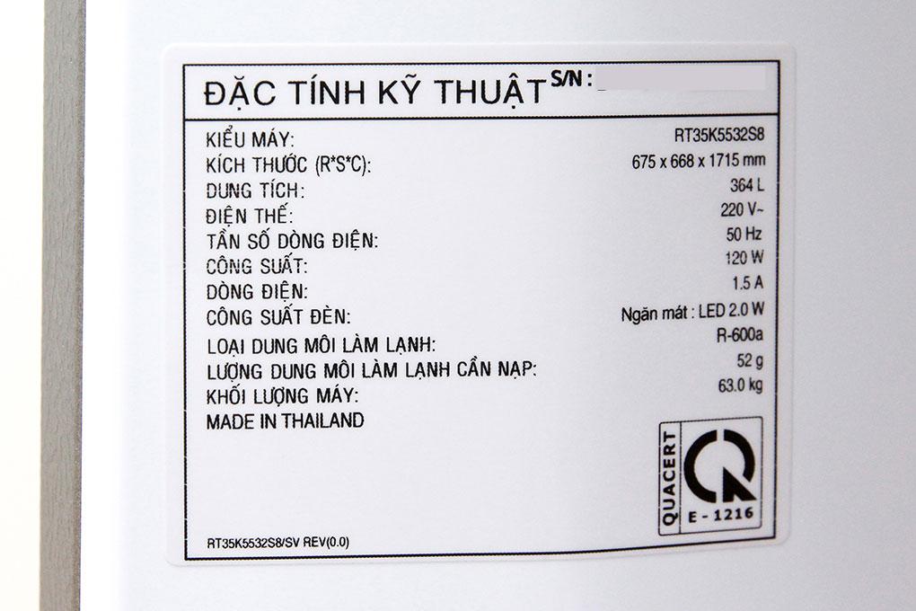 tu-lanh-samsung-rt35k5532s8-sv-anh-thuc-te-17