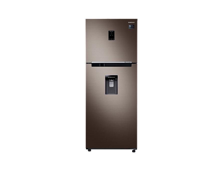 vn-top-mount-freezer-rt35k5982dx-rt35k5982dx-sv-anh-chinh