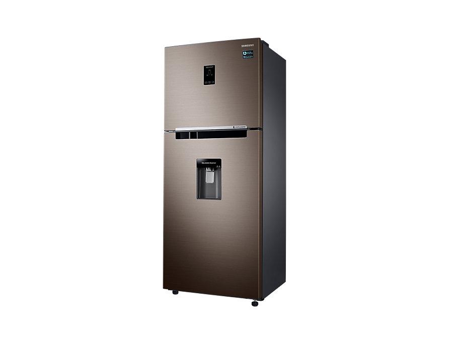 vn-top-mount-freezer-rt35k5982dx-rt35k5982dx-sv-rperspectivebrown-anh-thu-vien-1