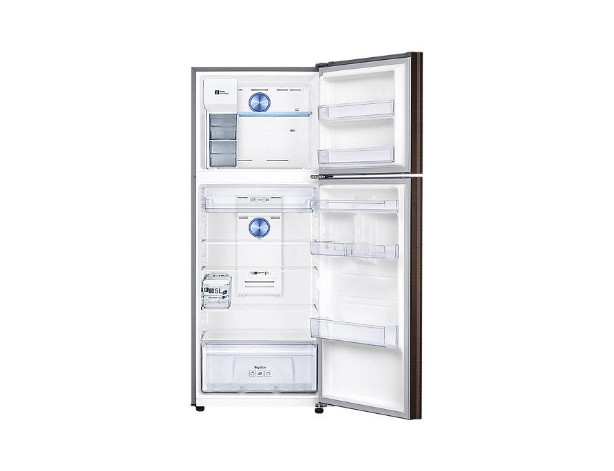 vn-top-mount-freezer-rt35k5982dx-rt35k5982dx-sv-rperspectivebrown-anh-thu-vien-2