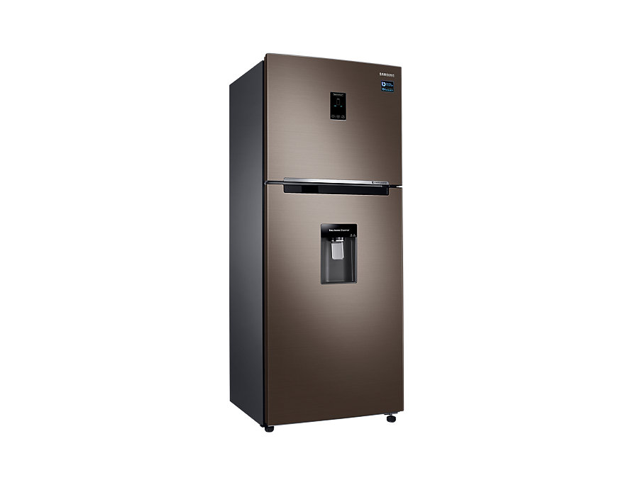 vn-top-mount-freezer-rt35k5982dx-rt35k5982dx-sv-rperspectivebrown-anh-thu-vien-3