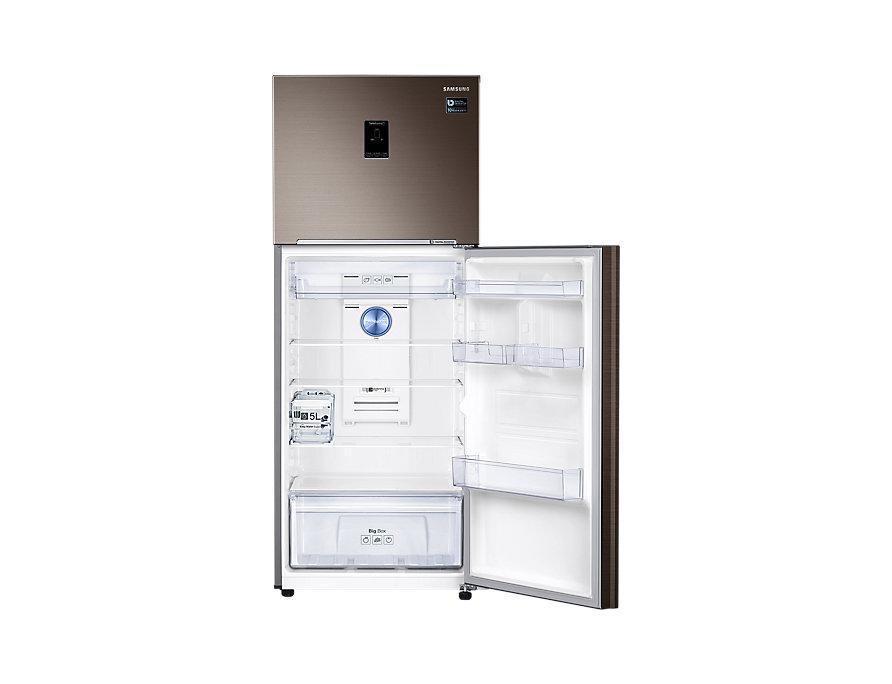 vn-top-mount-freezer-rt35k5982dx-rt35k5982dx-sv-rperspectivebrown-anh-thu-vien-5