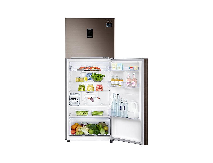 vn-top-mount-freezer-rt35k5982dx-rt35k5982dx-sv-rperspectivebrown-anh-thu-vien-6