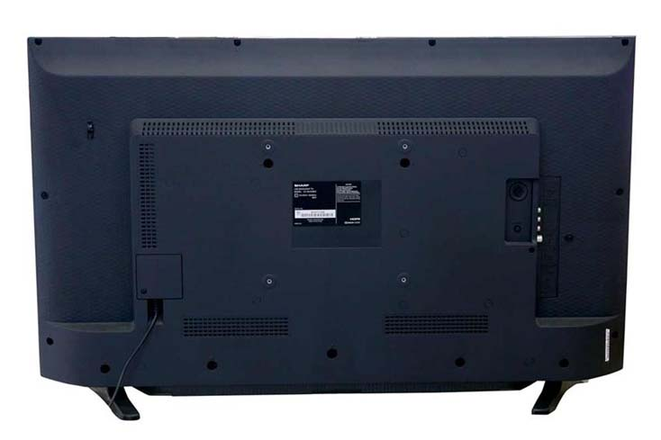 LC-32LE280X-anh-thuc-te-5
