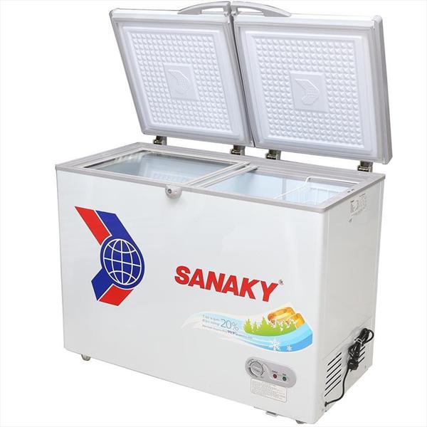 SNK-4200A-anh-dai-dien