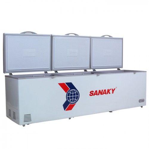 Sanaky-VH-1199HY-anh-dai-dien