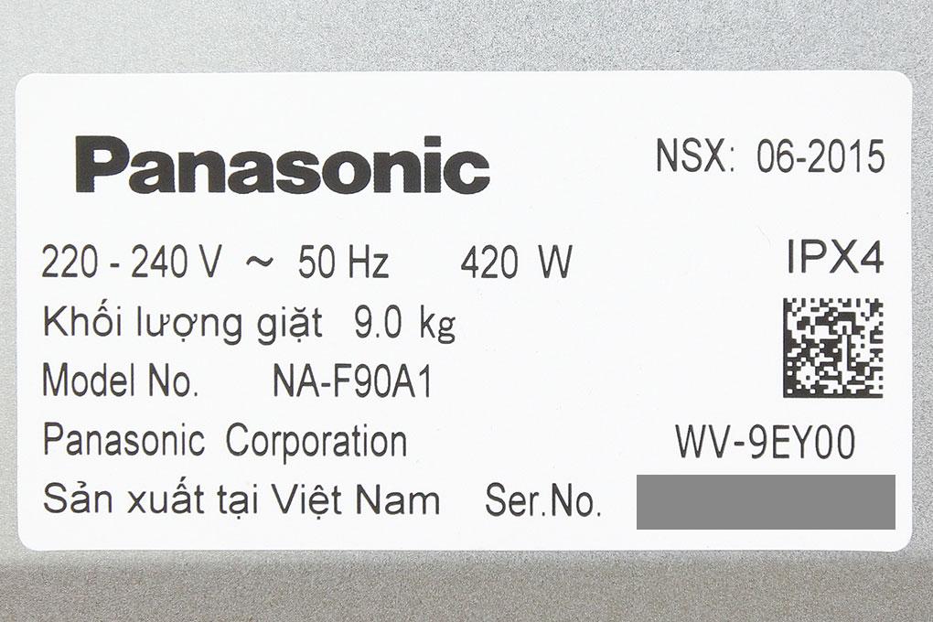 may-giat-panasonic-na-f90a1wrvg-org-20