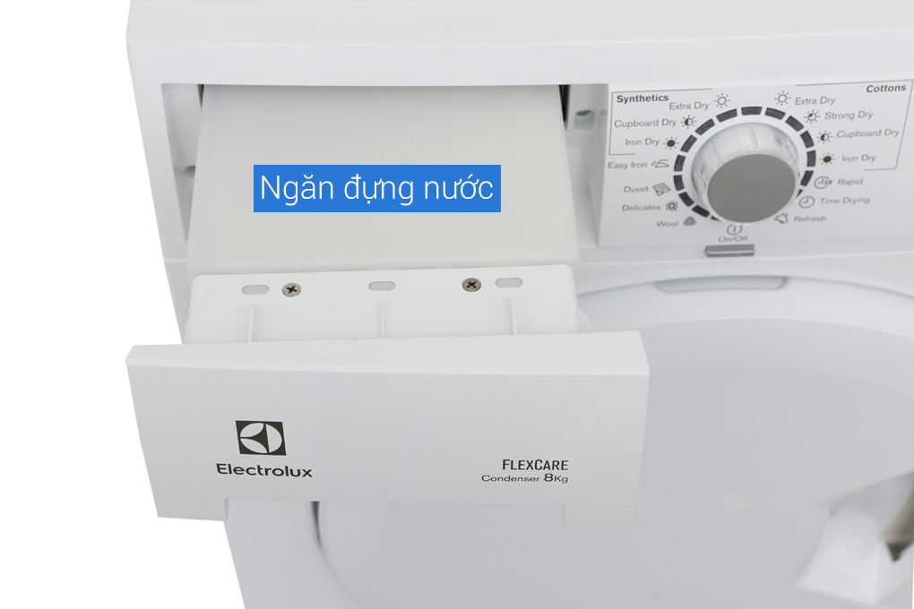 may-say-quan-ao-electrolux-edc2086pdw-3-1-org