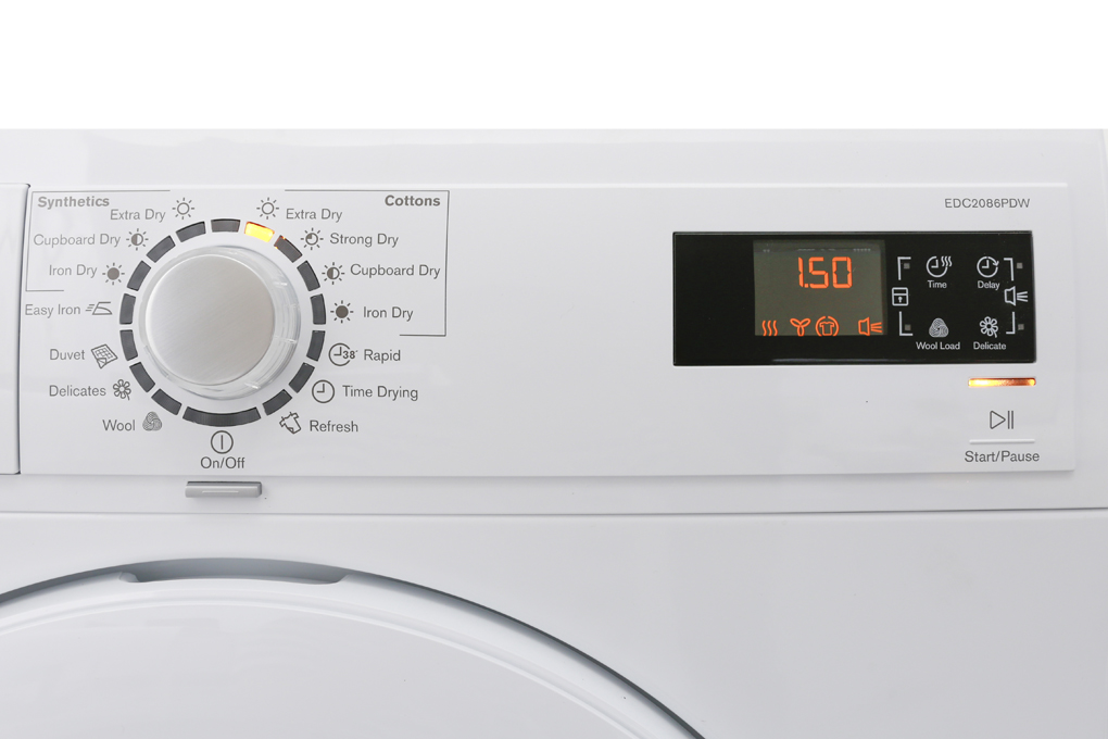 may-say-quan-ao-electrolux-edc2086pdw-4-1-org