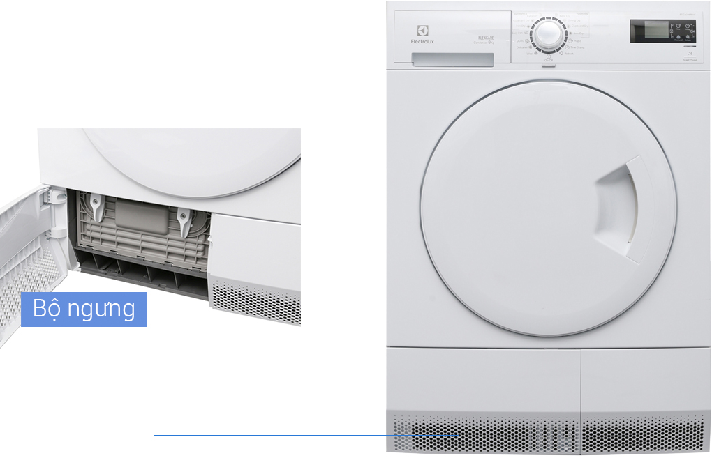 may-say-quan-ao-electrolux-edc2086pdw-6-1-org