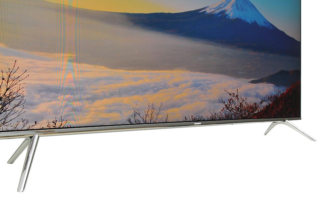 tivi-samsung-inch-ua49ks7500-anh-thuc-te-5