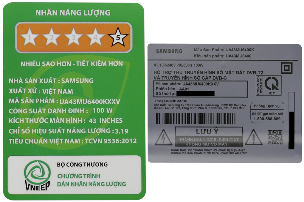 tivi-samsung-ua43mu6400-anh-thu-vien-8