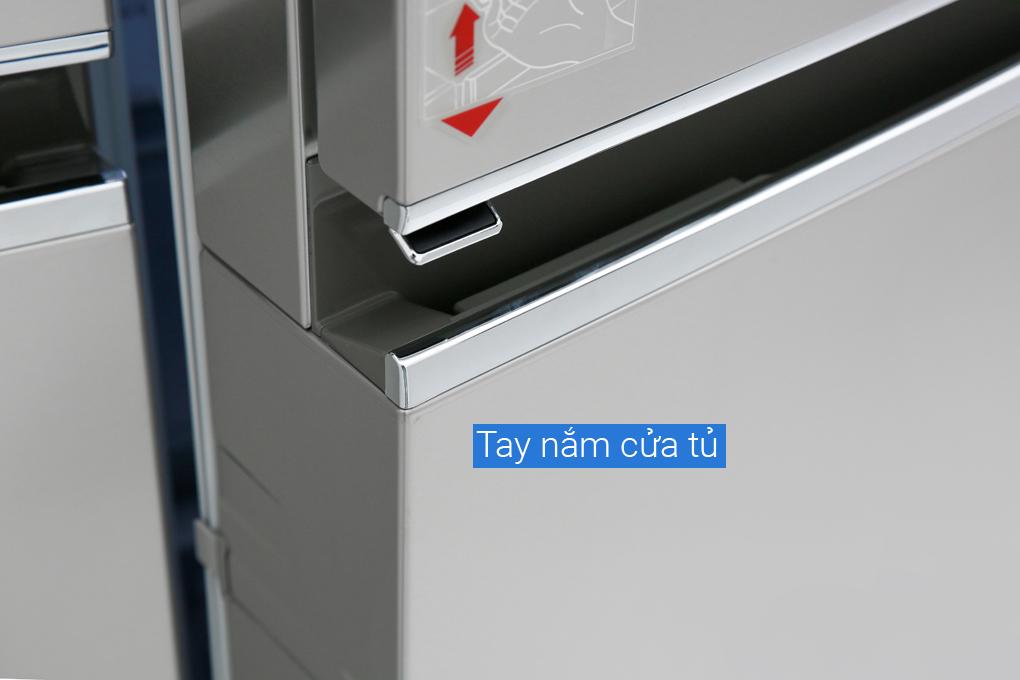 tu-lanh-lg-gr-x247js-14-org