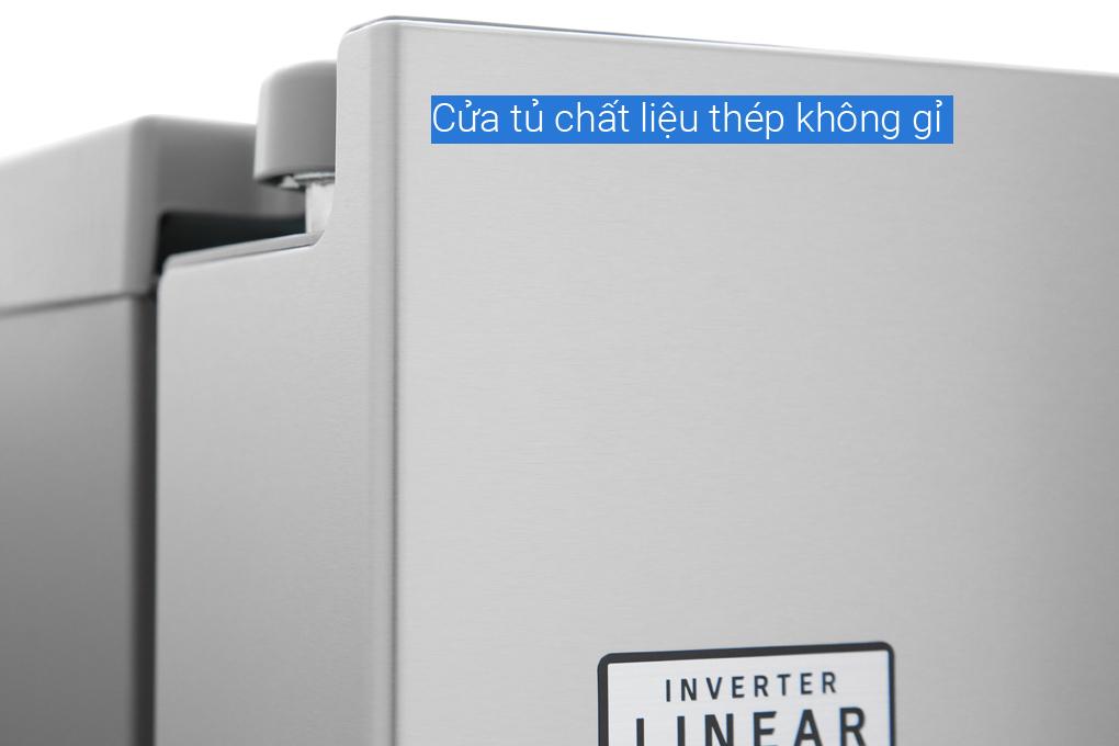 tu-lanh-lg-gr-x247js-15-org